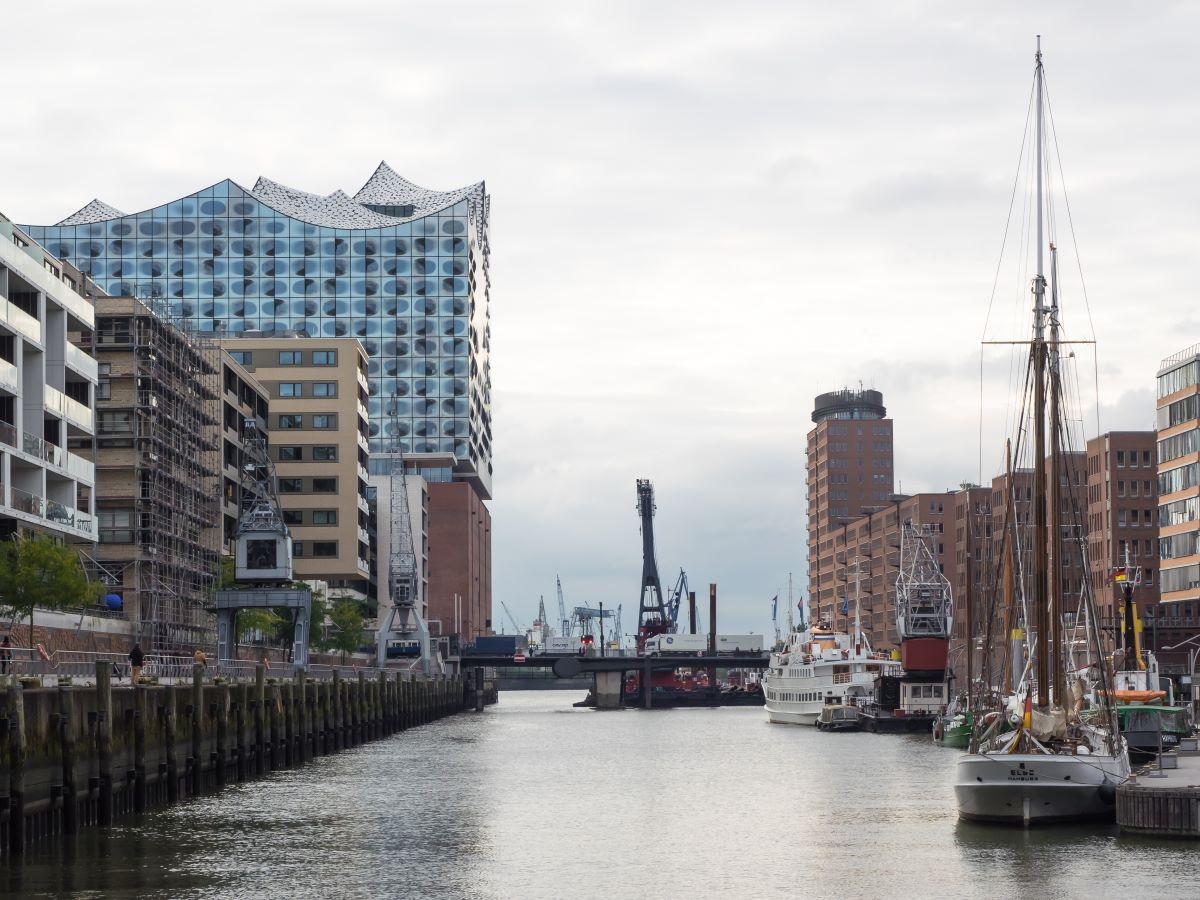 Hamburg best brothel Updated priorities: